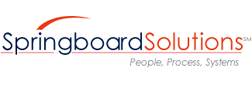 Springboard Solutions
